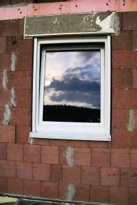Kosten Für Fenster : fenstertausch m nchen fenster einbauen fensterfirma m nchen ~ Markanthonyermac.com Haus und Dekorationen