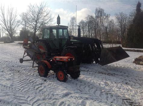 Fendt 311 Lsa  Billeder Af Traktorer  Uploaded Af Niels P