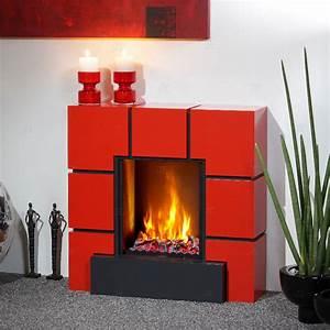 Design Kamine Berlin : muenkel sk kamine berlin ~ Markanthonyermac.com Haus und Dekorationen