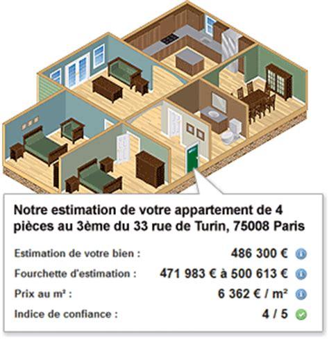 estimation immobiliere gratuite meilleursagents