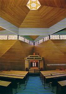 Licht Und Wohnen Karlsruhe : die synagoge in karlsruhe nach 1945 ~ Markanthonyermac.com Haus und Dekorationen