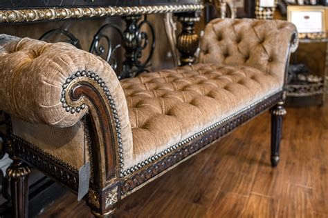 100 marge carson sofa construction inspired designs by furnitureland south part 17 marge