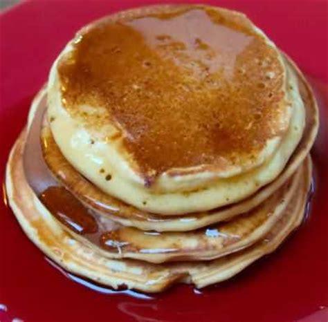 recette de pancakes les recettes de cr 234 pes et galettes