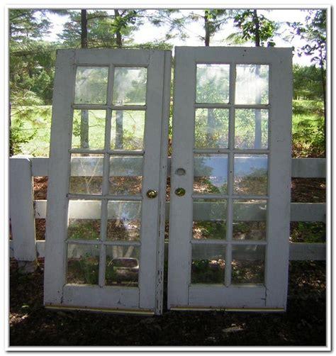 Used Doors. Industrial Garage Door Screens. Kent Doors And Windows. Storage Shelves With Doors. Door Drapes. Refacing Cabinet Doors. A1 Door Repair Service. Steel Garage Kits Prices. Double Hung Entry Doors