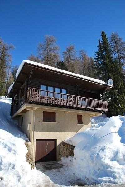 rental 7 to plagne centre northern alps montagne vacances