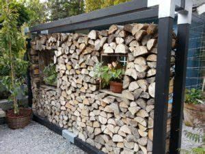 Metall Sonne Für Hauswand : brennholz stapeln hauswand gr ser im k bel berwintern ~ Markanthonyermac.com Haus und Dekorationen