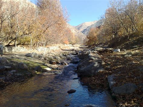 Panoramio  Photo Of طبیعت زیبا