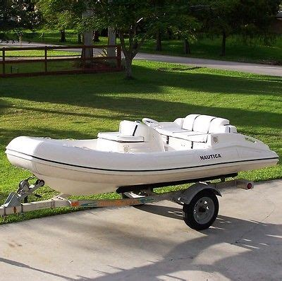 Inflatable Boat Jet by Inflatable Jet Boat Boats For Sale
