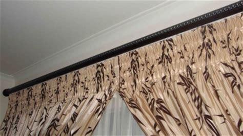 ripple curtains blinds johannesburg cylex 174 profile
