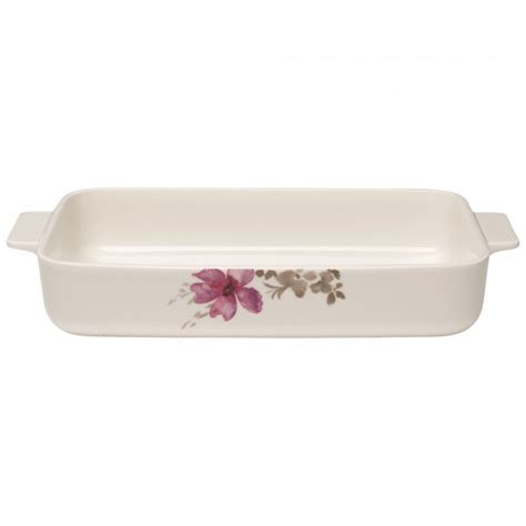 vasque villeroy et boch 28 images villeroy and boch my nature surface mounted washbasin