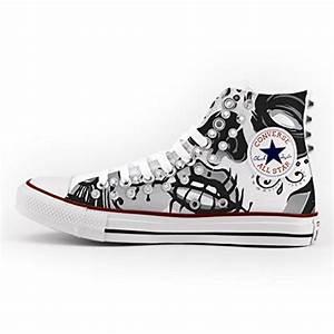 Normale Bettdecken Größe : sneaker von 21 shoes f r m nner g nstig online kaufen bei ~ Markanthonyermac.com Haus und Dekorationen
