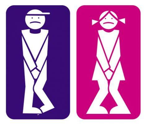 comment aller dans les toilettes publiques sans crainte santecool