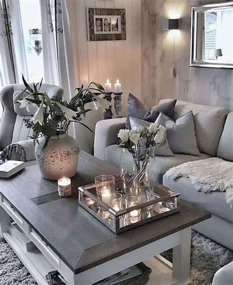Cool Modern Coffee Table Decor Ideas Https Besideroom Com