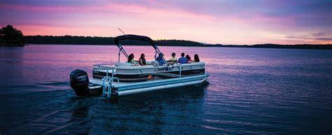 Boat R Lake Monroe by Best In Boating Lake Lanier Allatoona Monroe