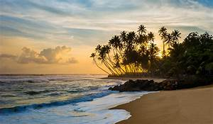 Sri Lanka Immobilien : omeir travel agency ~ Markanthonyermac.com Haus und Dekorationen