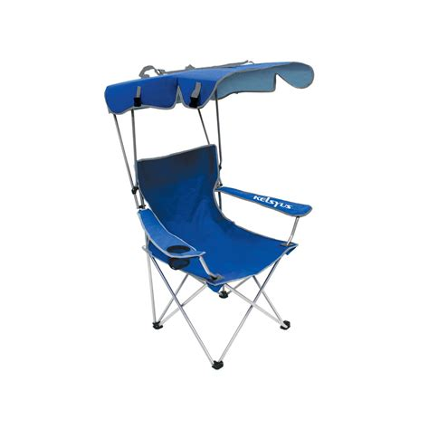 100 high boy chair with canopy