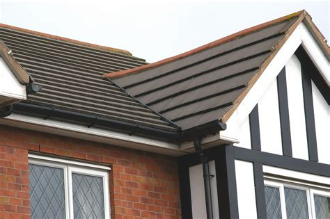 Roofing  Bayley Property Services