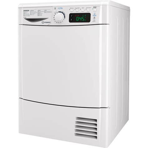 s 232 che linge 224 condensation indesit posable 8 kg edce h g45 b fr
