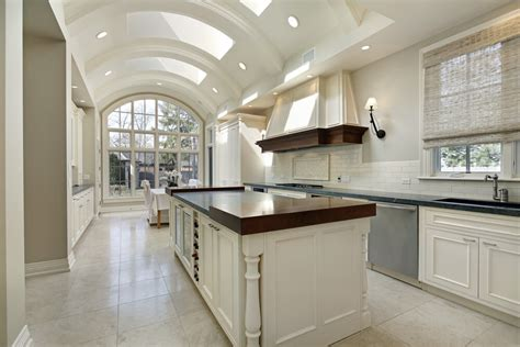 New Marble Styles Trending Beyond Classical Style Yellow Kitchen Island The Cottage Contemporary Design Pictures Lettered Easy Makeover Curtains For Dark Cabinets Galley Remodel Cost
