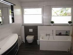 Fenster Bad Mergentheim : plissee fenster badezimmer macht euer zuhause sch ner mit unseren plissees we plissees ~ Markanthonyermac.com Haus und Dekorationen