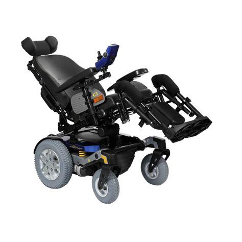fauteuil roulant 233 lectrique partner sofamed