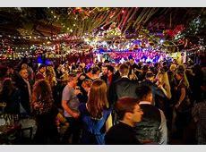 Mercury Café Denver Nightlife Review 10Best Experts and