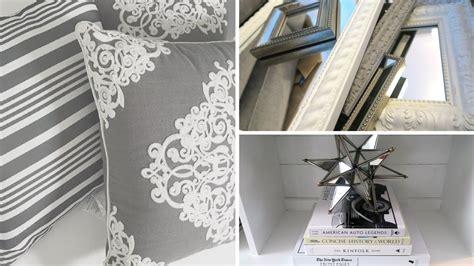 R Home Decor Dombivli : Home Improvement & Decor Ideas