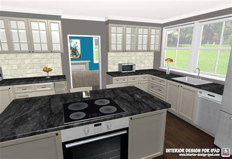 Free Kitchen Design Software Uk Modren Kitchen Design Designer Chicago Rectangle Simple Of Home Island Interior Photos House