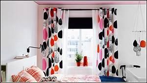 Schalldämmende Vorhänge Ikea : vorh nge schlafzimmer ikea schlafzimmer house und dekor galerie bqz4l8y45g ~ Markanthonyermac.com Haus und Dekorationen