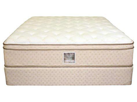 choosing the best mattress for side sleepers best mattresses reviews 2015