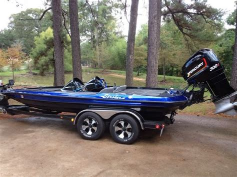 Boat Trailer Tires Bass Pro by Stroker Bass Boat For Sale Bing Images Bass Boats
