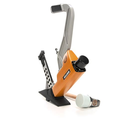 bostitch floor stapler leaking air floor matttroy