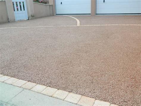 b 233 ton perm 233 able sur un parking pose de sol ext 233 rieur 224 la roche sur yon