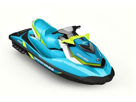 Boats For Sale In Tyler Texas by Sea Doo Gti Se 130 Boats For Sale In Tyler Texas