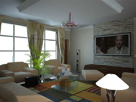 Pictures Of Interior Decoration Living Room In Nigeria Black White And Grey Bathroom Hexagon Floor Tile Bathrooms Colors Painting Ideas Small Uk Apartment Storage Space House Cabinets Spaces
