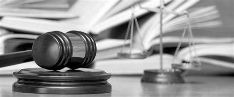 juridique fiscal cabinet conseil en recrutement ressources humaines finance d entreprise