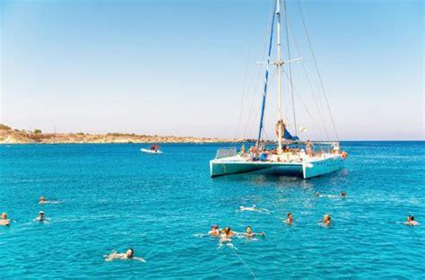 Catamaran Cruise Aruba the 15 best things to do in aruba 2018 with photos