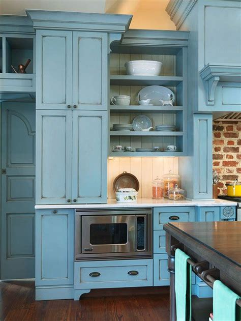 17 best ideas about blue kitchen cabinets on blue cabinets navy kitchen cabinets