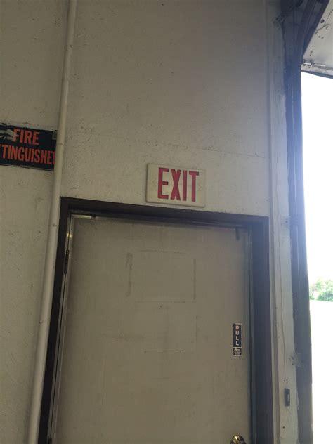 Commercial  Garage & Man Door  Tricounty Garage Door. Rustoleum Garage Floor Sealer. Chamberlain Garage Doors. French Door Handle. Costco Garage Door Openers. Alpha Garage Doors. Auto Garages For Sale. Garage Doors Wholesale Prices. Garage Door Kit