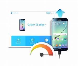 Smart Switch Für Pc : smart switch samsung de ~ Markanthonyermac.com Haus und Dekorationen