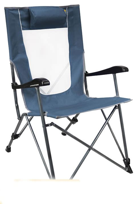 outdoor recliner by gci outdoors metal concert event seating