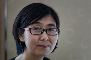 China Formally Arrests Top Rights Lawyers on Subversion ...