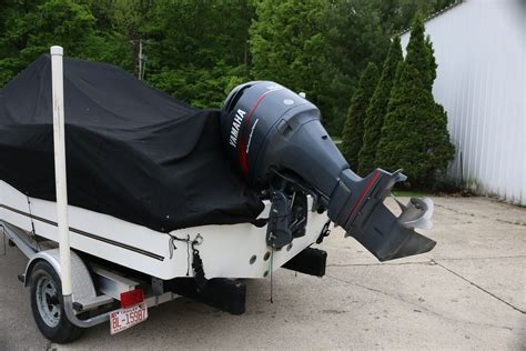 Used Mako Boats For Sale In Louisiana by Used Mako Center Console Boats For Sale Page 3 Of 5