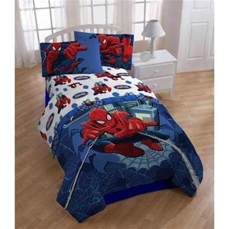 Childrens, Kids, Toddlers, Twin Size Bedding Comforter