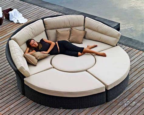 namco pools patio furniture backyard design ideas