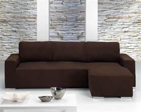 housse de canape d angle maison design jiphouse
