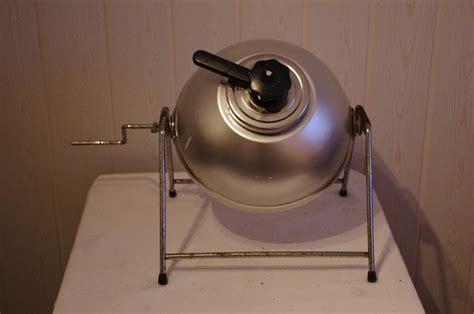 machine 224 laver manuelle de cing vintage et brocante