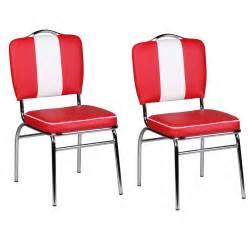 Diner Stühle Günstig : esszimmerst hle und andere st hle von finebuy online kaufen bei m bel garten ~ Markanthonyermac.com Haus und Dekorationen