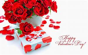 Happy Valentine's Day 2018 Images HD, 3D Wallpapers ...