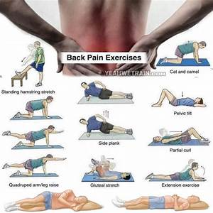 21 best Workout images on Pinterest   Exercise workouts ...